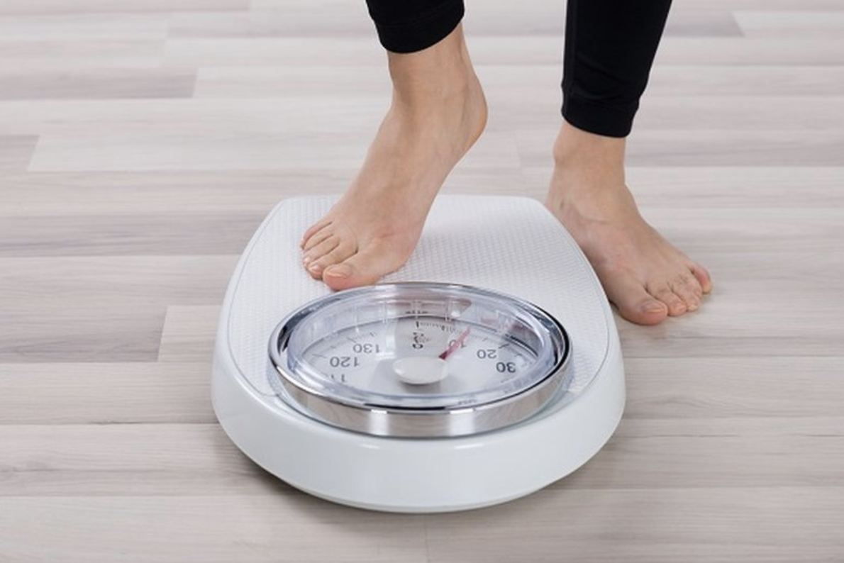 Giảm cân giúp giảm nguy cơ mắc mỡ máu cao