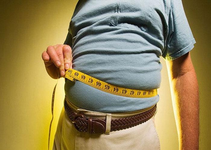 Béo phì là nguyên nhân dẫn đến cholesterol cao