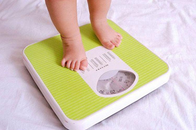 Trẻ em có thể bị cholesterol cao