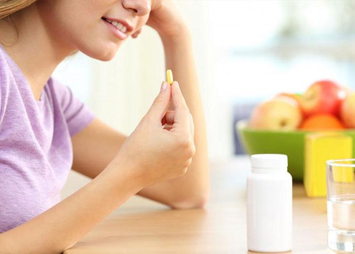 Việc sử dụng một số loại thực phẩm chức năng hoặc thực phẩm chức năng cũng có thể gây ra huyết áp cao.